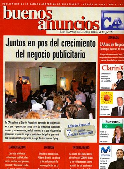 BuenosAnuncios15