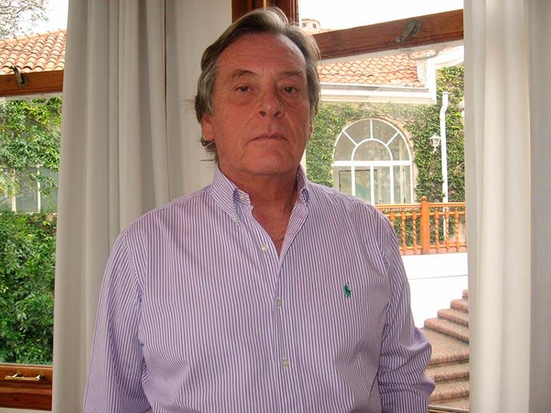 Miguel-Daschuta