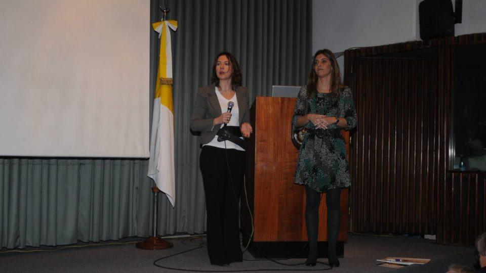 """#JornadasCAA """"CAAsos de Negocios _ Estrategias exitosas de marcas"""" 2009:  L´Oréal + Microsoft + Interbrand + Coca-Cola"""