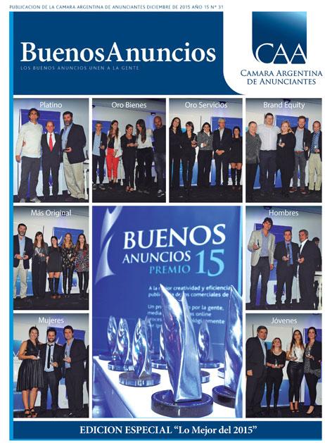 BuenosAnuncios31