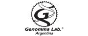 Genomma Lab Argentina