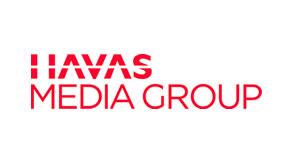 Havas Village Media