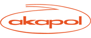Akapol