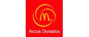 Arcos Dorados