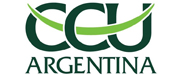 CCU Argentina