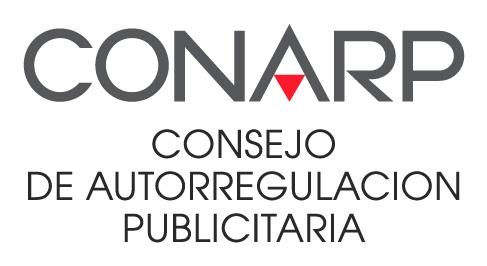 CONARP para noticias