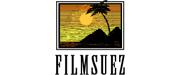 Film Suez