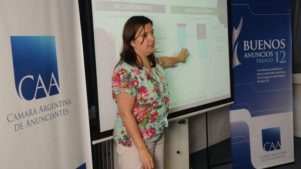 Reunión Informativa_ Premio Buenos Anuncios: el consumidor como juez