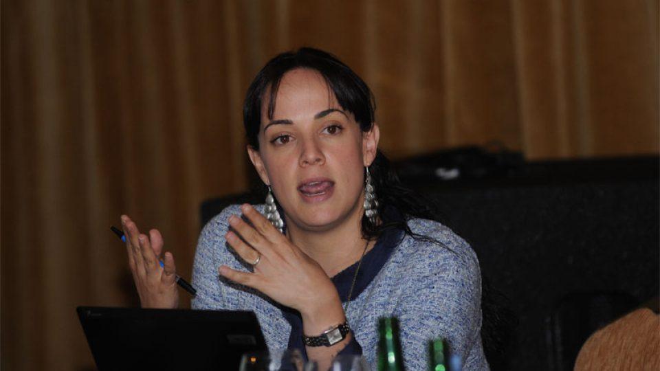 Anunciantes de Latinoamérica se reunieron en Buenos Aires
