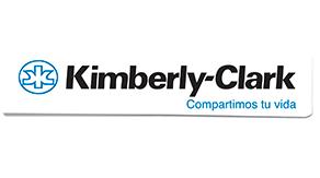 Kimberly-Clark I