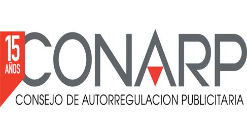 conarp