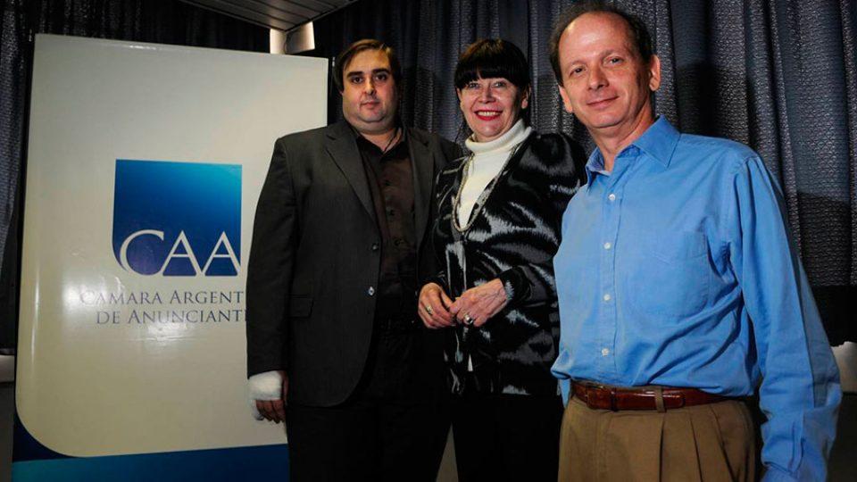 Taller: La nueva normativa de Publicidad Exterior en Mar del Plata