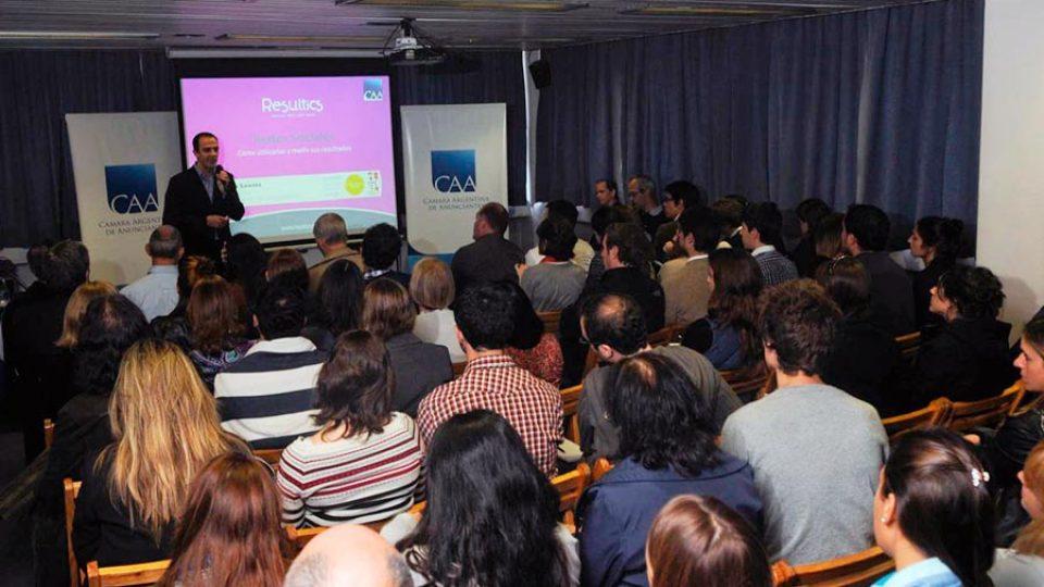 Curso Gratuito para socios: Cómo utilizar Redes Sociales y medir sus resultados