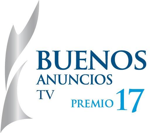 Buenos-AnunciosTV-logo-H