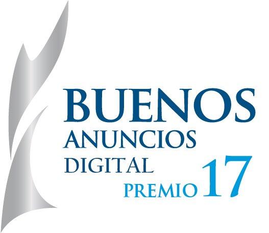 Buenos-AnunciosDIGITAL -logo-H