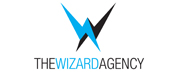 The Wizard Agency