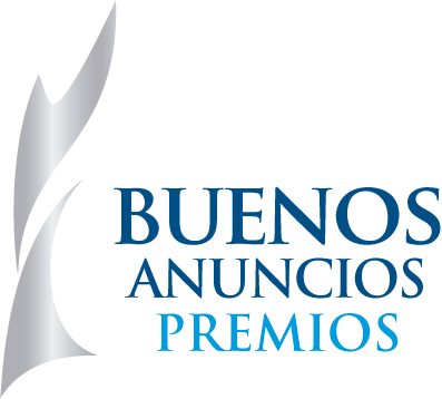 Buenos-Anuncios-logoH