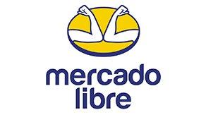 MercadoLibreCodo