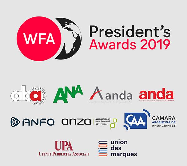 WFA-Presidents-Awards-2019b