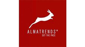 Almatrends