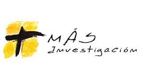 MASinvestigacion