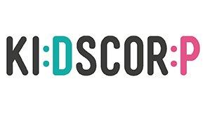 KidsCorp
