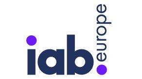 IABeurope