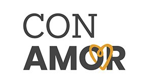 ConAmor