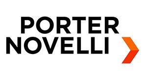PorterNovelli