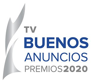 BA-2020-TV