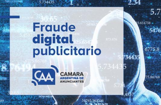 FraudeDigital
