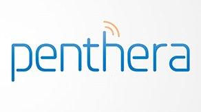Penthera