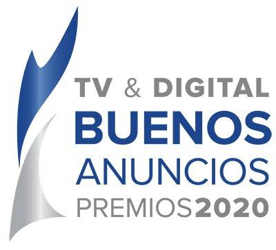 PremiosBuenosAnuncios2020