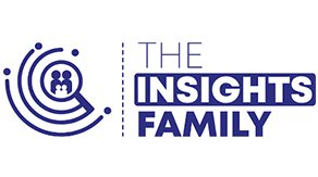 TheInsightsFamily