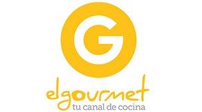ElGourmet