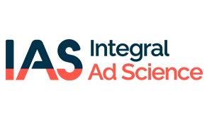 IAS-IntegralAdScience