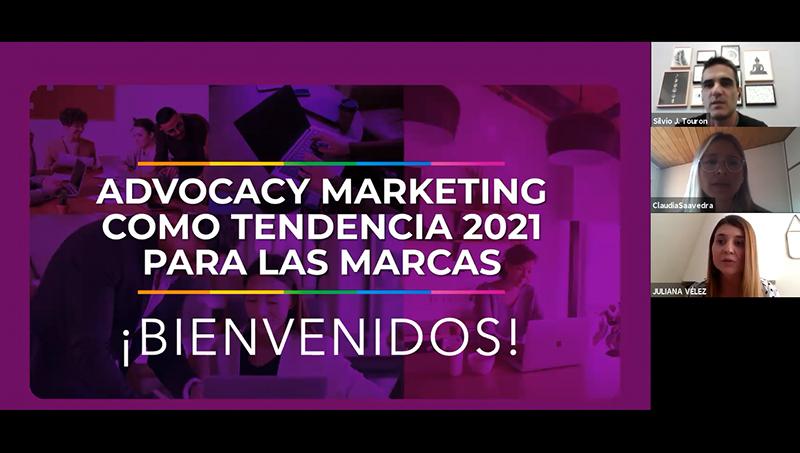PRINT-Advocacy-MarketingW