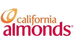 AlmondBoardOfCalifornia