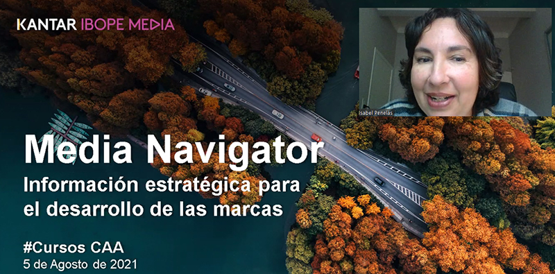 MediaNavigator-PRINT-W