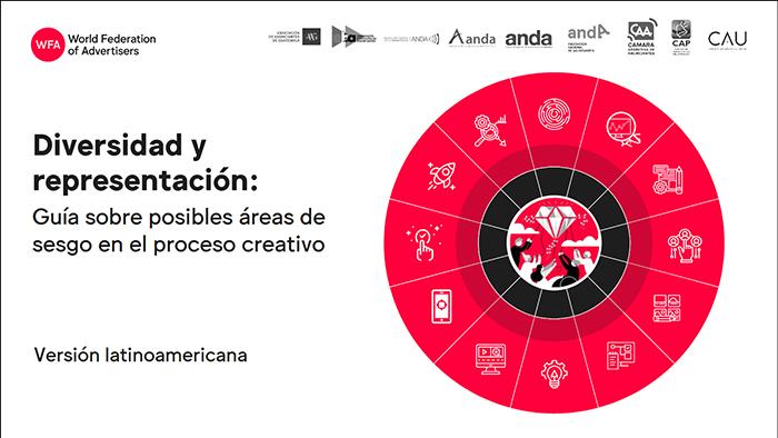 2021-GuiaDiversidadRepresentacionLatAm