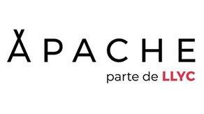 Apache-Digital